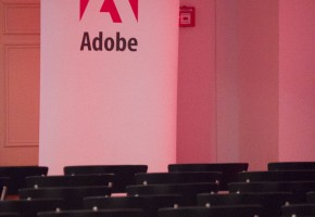 Adobe_Summit_Hamburg_7_November_2012_047