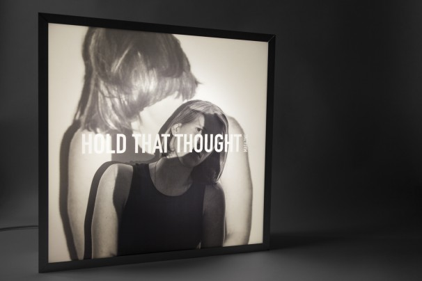 Hold that Thought - lightbox_web
